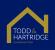 Todd & Hartridge, Portsmouth