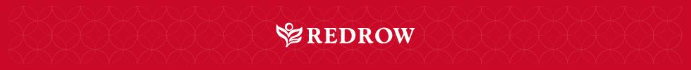 Redrow Homes , Pontoon Reach