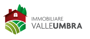 IMMOBILIARE VALLE UMBRA SRL, Perugiabranch details