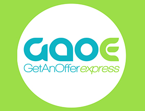 Get brand editions for GetAnOffer, Get An Offer Express