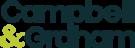 Campbell & Graham Ltd, Chester logo