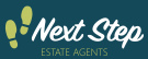 Next Step Property Limited, Hartlepool logo
