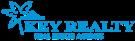 Key Realty Inc, Christ Church logo