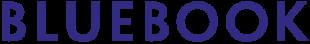 Bluebook London, Londonbranch details