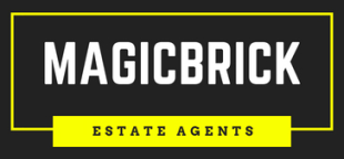 Magicbrick Estate Agent, Harrowbranch details