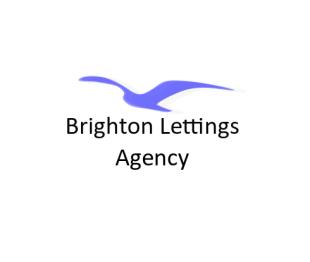 Brighton Lettings Agency, Brightonbranch details