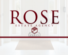 Rose Estate Agency, Guildford details