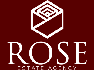 Rose Estate Agency, Guildfordbranch details
