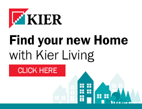 Get brand editions for Kier Living Central