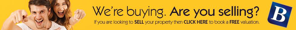 Get brand editions for Balgores, Dagenham - Sales