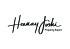 Heenay Joshi Property Expert, Wolverhampton