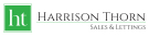 Harrison Thorn Ltd logo