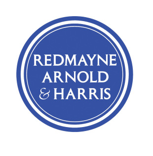 Redmayne Arnold & Harris New Homes, Great Shelfordbranch details