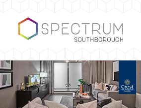Get brand editions for Crest Nicholson Eastern , Spectrum