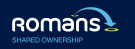 Romans, Romans Shared Ownership branch logo