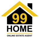 99home.co.uk,   branch logo