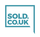 SOLD.co.uk logo