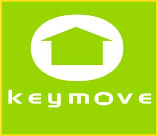 Keymove, Bradfordbranch details