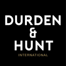 Durden & Hunt, London