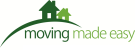 MOVING MADE EASY (SOUTH EAST) LIMITED,   branch logo