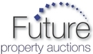 Future Property Auctions,   branch logo