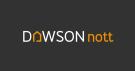 Dawson Nott Estate Agents, Callington logo