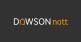 Dawson Nott Estate Agents, Callington