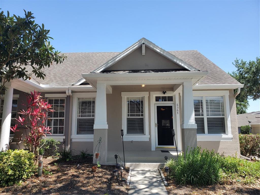 property for sale in Merrick Landing Boulevard, Windermere, Fl, 34786, United States Of America