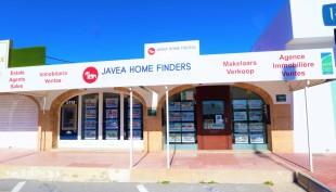 Javea Home Finders, Javeabranch details