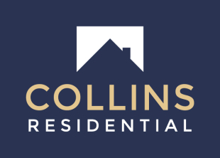 Collins Residential , Basingstokebranch details