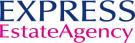 Express Estate Agency,   branch logo