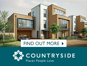 Get brand editions for Countryside, Royal Hill Park