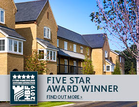 Get brand editions for Croudace Homes, Kingfisher Mews