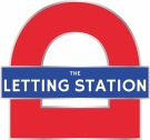 The Letting Station, Cardiff