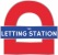 The Lettings Station, Cardiff