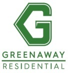 Greenaway Residential Estate Agents & Lettings Agents, East Grinstead logo