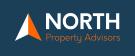 North Property Advisors , Scotland logo