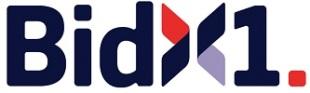 BidX1 Commercial, Londonbranch details