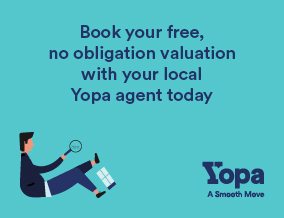 Get brand editions for YOPA, London
