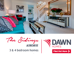 Get brand editions for Dawn Homes Ltd, The Sidings