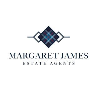 Margaret James, Olneybranch details