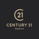 Century 21, Bedford logo