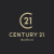 Century 21, Bedford