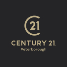 Century 21, Peterborough logo