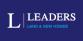 Leaders Sales, New Homes
