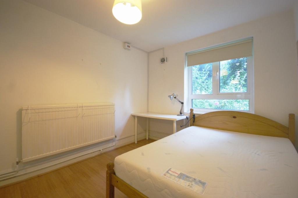 4 bedroom apartment for rent in Abingdon Close Camden ...