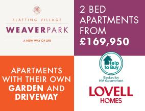 Get brand editions for Lovell, Weaver Park