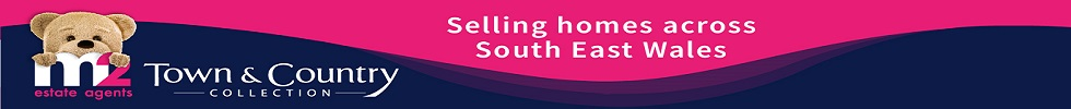 Get brand editions for M2 Estate Agents, Newport