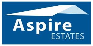 Aspire Estates, Birminghambranch details