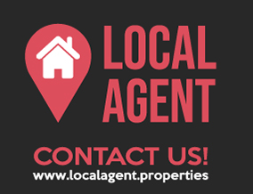 Get brand editions for Local Agent , Dartford